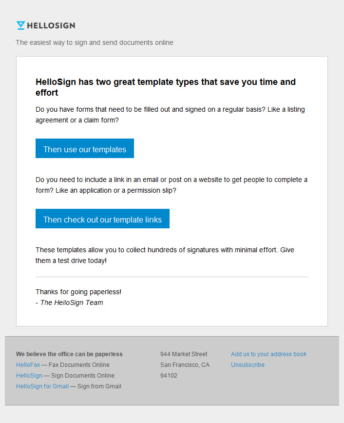 Hello Sign Onboarding email (1)