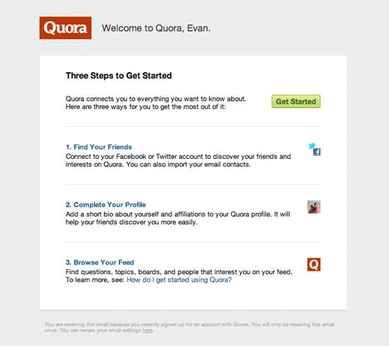 friends season 1 download quora